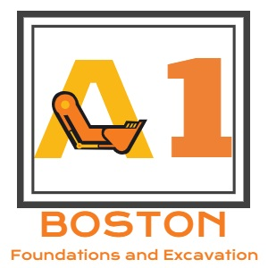 A1 Boston Concrete Foundations and Excavation Contractors