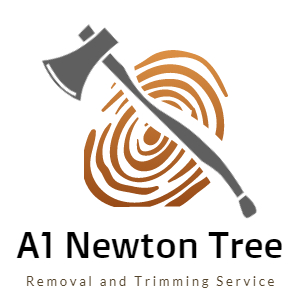 A1 Newton Tree Removal and Trimming Service