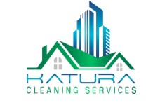 KATURA CLEANING SERVICES