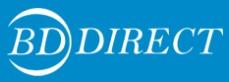 BDDirect