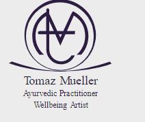 TOMAZ MUELLER