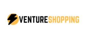 Venture Shopping Online
