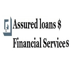 Assured loans and financial services