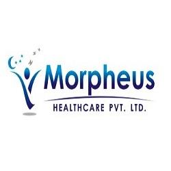 Morpheus Healthcare Pvt Ltd