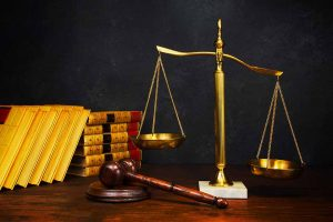Milwaukee Bankruptcy Services