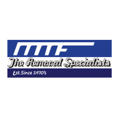 Mike Murphy Furniture Removals