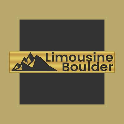 Limousine Boulder