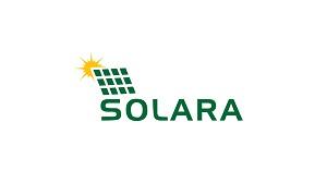Solara Inc