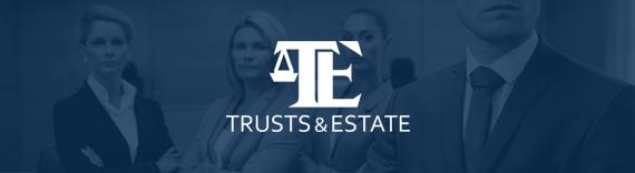 Estate Planning Lawyer Queens
