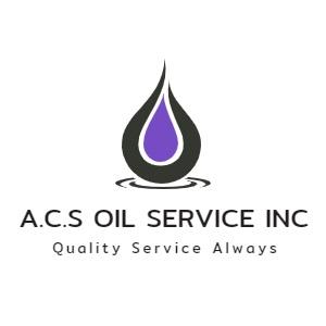 Acs Oil Service