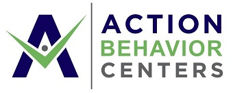 Action Behavior Centers