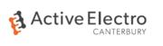 Active Electro