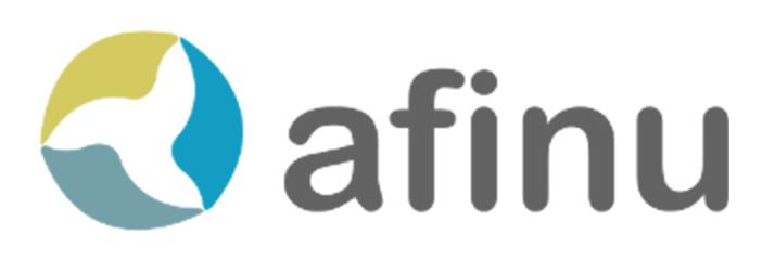 AFINU.de
