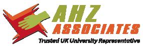 AHZ Associates Singapore Branch