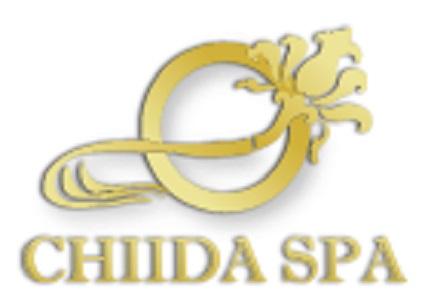 Chiida Spa Zürich Stauffacher