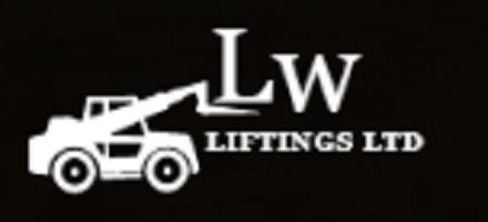 LW Liftings Ltd