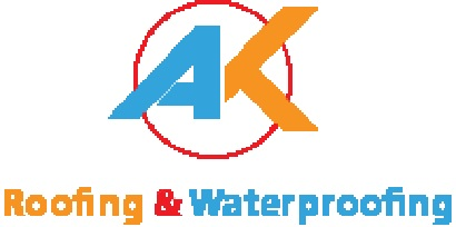 AK Roofing 3D