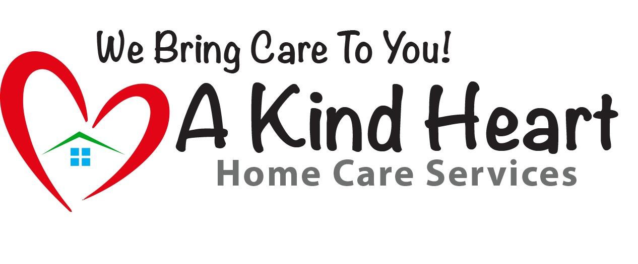 A Kind Heart Homecare Service