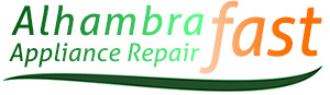 Alhambra Appliance Repair
