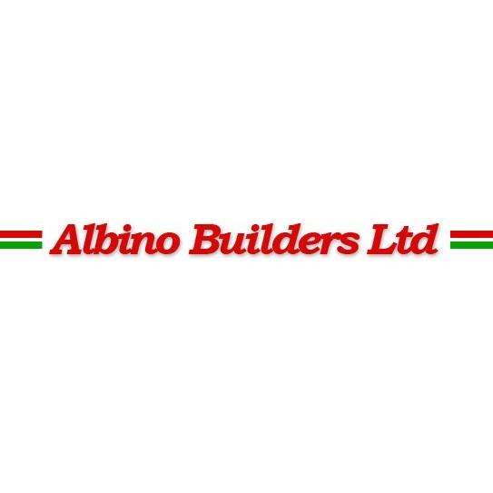 Albino Builders Ltd