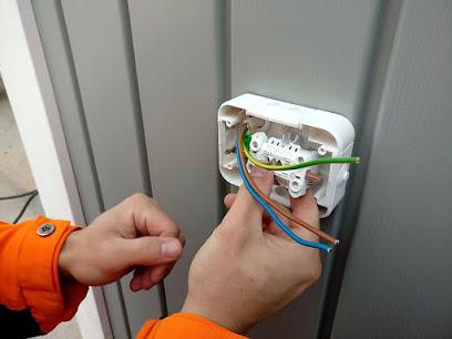 Alert Electrical