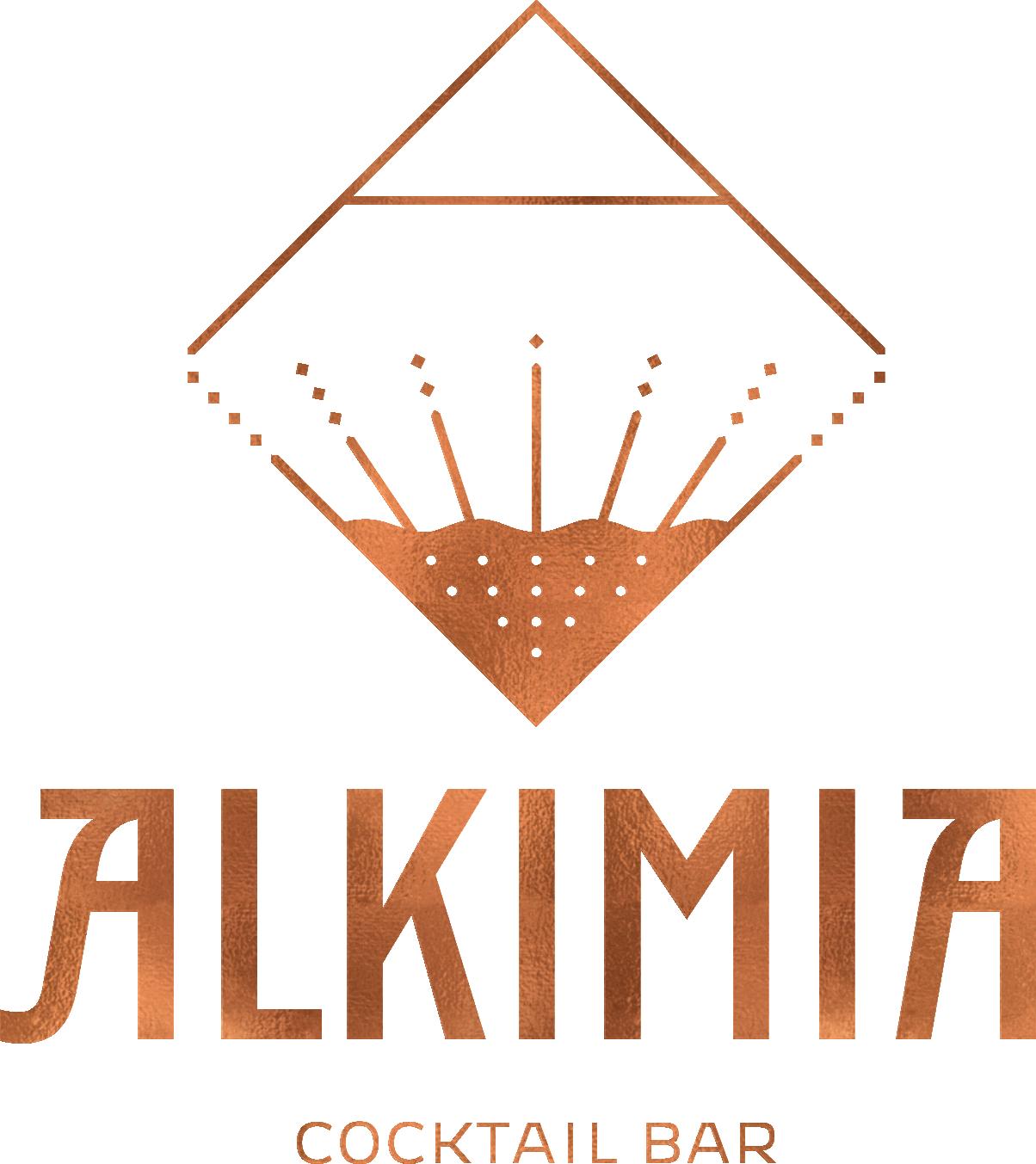 Alkimia Cocktail Bar