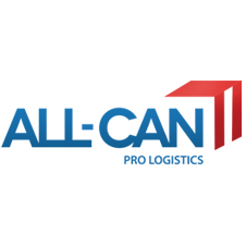 All Can Pro Logistics