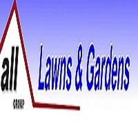 All Mowing & Gardening