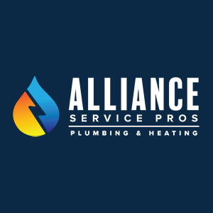 Alliance Service Pros - Plumbing and Heating