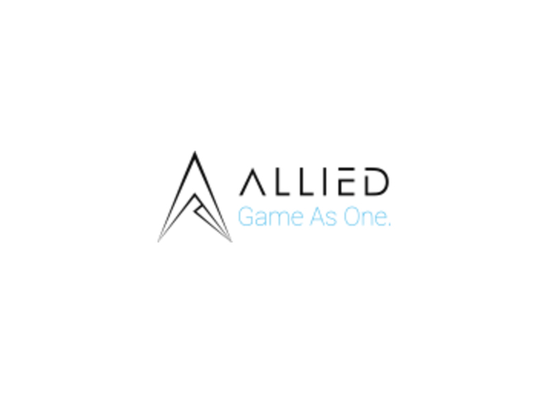 Allied Gaming PC