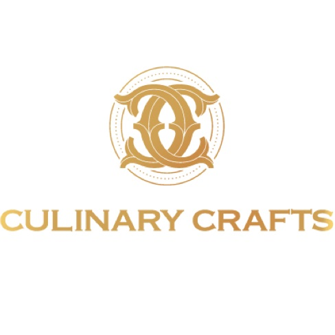 Culinary Crafts