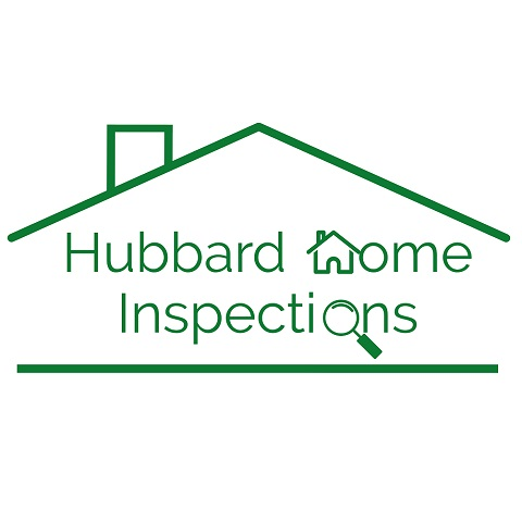 Hubbard Home Inspections