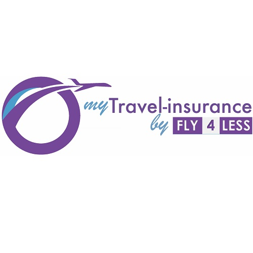 my Travel insurance
