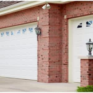 Global Garage Door Repair