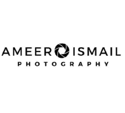 Ameer Ismail Photography