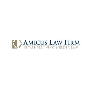 Amicus Law Firm