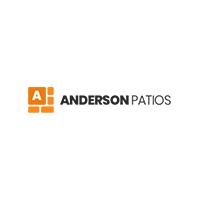 Anderson Patios