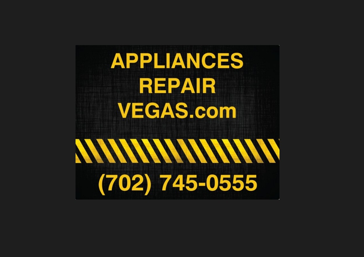 Revolff Appliance Repair of Las Vegas