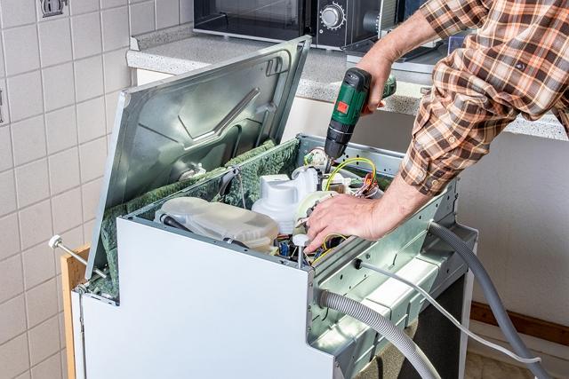 Bestway Appliance Repair Carefree
