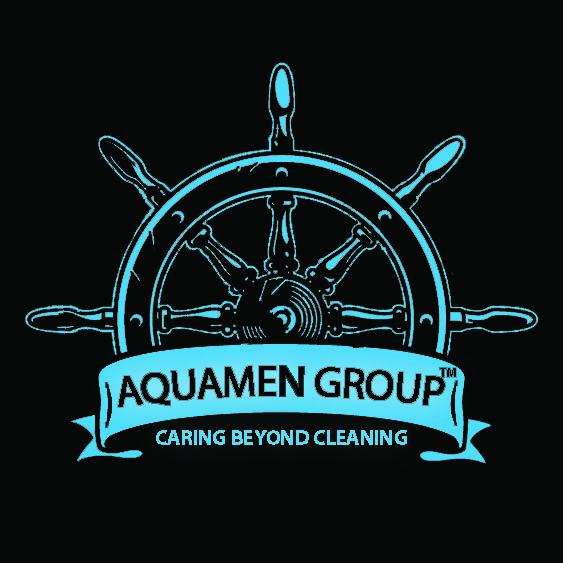 Aquamen Group
