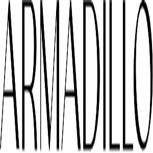 http://www.askmap.net/content/armadillo-logo-20210217064047.jpg