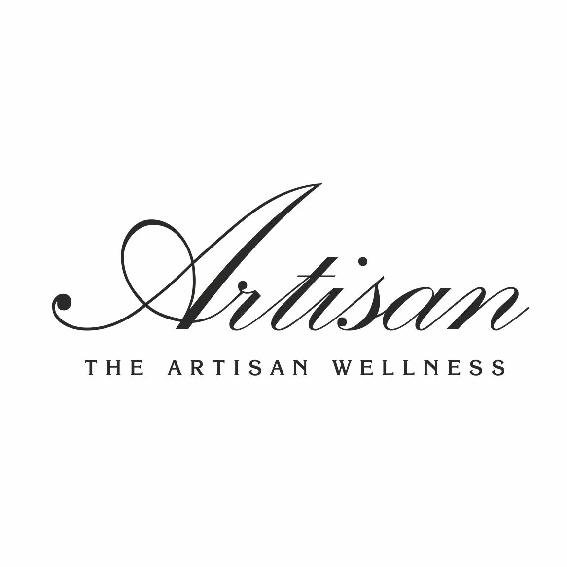 Picosure - ArtisanWellness.sg