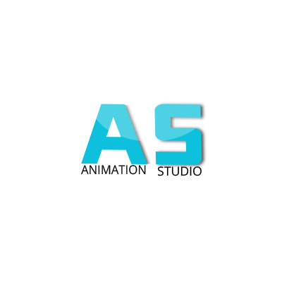Animation Studio