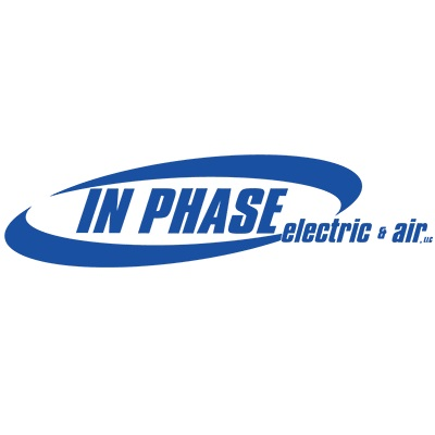In Phase Electric & Air, LLC