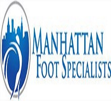 Foot Doctor NYC-Dr.Sophia Solomon