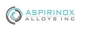 Aspirinox Alloys Inc