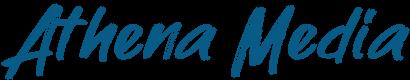 Athena Media