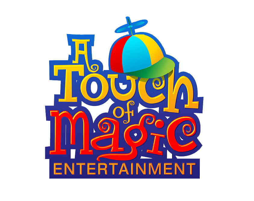 A Touch of Magic Entertainment