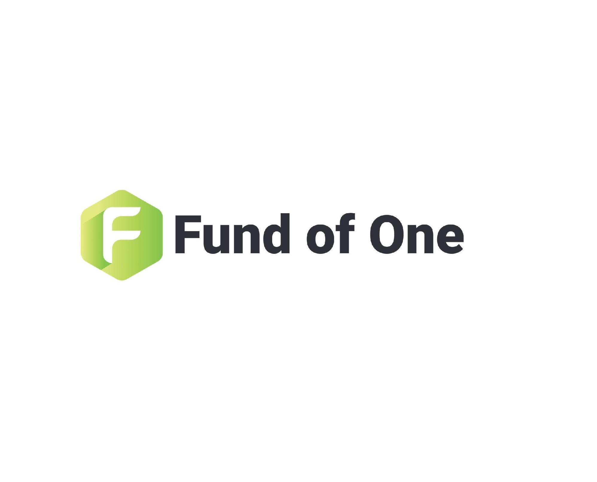 Fund of One Corporation