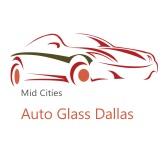 Auto glass Dallas